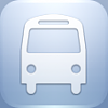 Newport for iOS 5 (RELEASED)-bus2.png