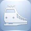Newport for iOS 5 (RELEASED)-train1.png