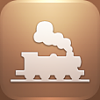 Newport for iOS 5 (RELEASED)-train2.png