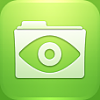 Newport for iOS 5 (RELEASED)-goodreader1.png
