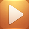 Newport for iOS 5 (RELEASED)-goodplayer.png