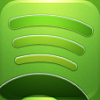 Newport for iOS 5 (RELEASED)-spotify.png