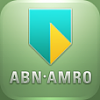 Newport for iOS 5 (RELEASED)-abn_amro.png
