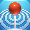 Newport for iOS 5 (RELEASED)-aroundme.png