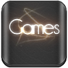 MiOS  [beta release] by Truck-games4.png