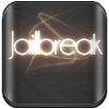 MiOS  [beta release] by Truck-jailbreak.png