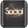 MiOS  [beta release] by Truck-social4.png