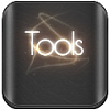 MiOS  [beta release] by Truck-tools4.png