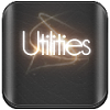 MiOS  [beta release] by Truck-utilities4.png