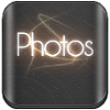 MiOS  [beta release] by Truck-photosd.png
