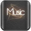 MiOS  [beta release] by Truck-music.png