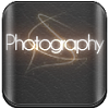 MiOS  [beta release] by Truck-photography.png