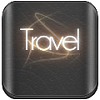 MiOS  [beta release] by Truck-travel.png