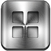MiOS  [beta release] by Truck-img_0110.png
