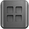 MiOS  [beta release] by Truck-img_0113.png