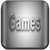 MiOS  [beta release] by Truck-games.png