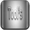 MiOS  [beta release] by Truck-tools.png