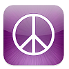iOS'86-craigslist-mobile-yyh_icon.png