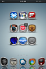 boss.iOS now available on Theme it app-photo-jul-14-12-27-50-am.png