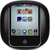 boss.iOS now available on Theme it app-boss.night.icon.png