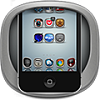boss.iOS now available on Theme it app-boss.day.icon.png