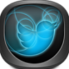 boss.iOS now available on Theme it app-twitter-new-logo-icon-maurimuy-maurimuy.png