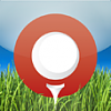 boss.iOS now available on Theme it app-golfshot-icon-saturated-57-2x.png