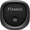 boss.iOS now available on Theme it app-boss2-finance.png