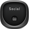 boss.iOS now available on Theme it app-boss2-social.png