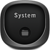 boss.iOS now available on Theme it app-boss2-system.png