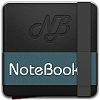 NoteBook-logo300px.png