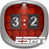 boss.iOS now available on Theme it app-espn.png