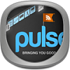 boss.iOS now available on Theme it app-pulse-reader.png