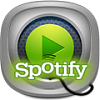 boss.iOS now available on Theme it app-spotify.png