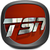 boss.iOS now available on Theme it app-tsn-mobile.png