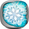 boss.iOS now available on Theme it app-day-winter.png