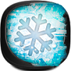 boss.iOS now available on Theme it app-night-winter.png