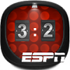 boss.iOS now available on Theme it app-black-espn.png