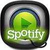 boss.iOS now available on Theme it app-night-spotify.png