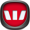 boss.iOS now available on Theme it app-westpac.png
