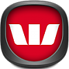 boss.iOS now available on Theme it app-westpac1.png