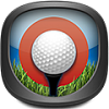 boss.iOS now available on Theme it app-golfshot.png