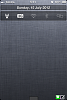 Help with theming status bar-img_1335.png