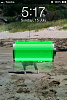 Help with theming status bar-img_1337.png