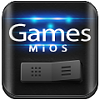MiOS  [beta release] by Truck-games6.png
