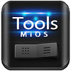 MiOS  [beta release] by Truck-tools6.png
