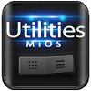 MiOS  [beta release] by Truck-utilities6.png