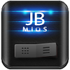 MiOS  [beta release] by Truck-jb.png