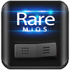 MiOS  [beta release] by Truck-rare.png