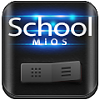 MiOS  [beta release] by Truck-school.png